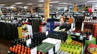 Purdy's Discount Wines & Liquors, Inc.