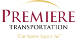 Premiere Transportation Group