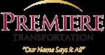 Premiere Transportation Group