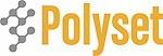 Polyset Company