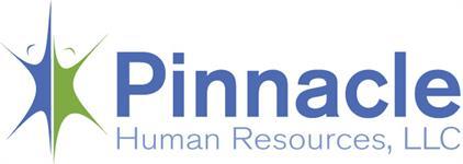 Pinnacle Human Resources, LLC