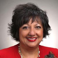 Rose Miller, SPHR, President, Speaker, Times Union Columnist
