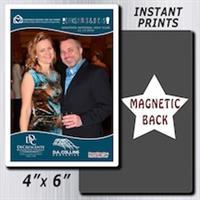 Gallery Image 3-gala-magnet.jpg