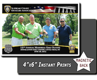 Gallery Image golf-magnet-web.png