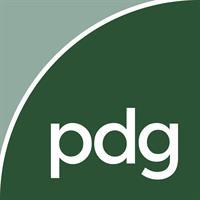 Phinney Design Group