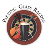 Parting Glass Racing, LLC