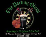 Parting Glass - Irish Pub & Restaurant