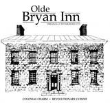 Olde Bryan Inn