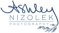 Ashley Nizolek Photography