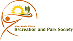New York State Recreation & Park Society