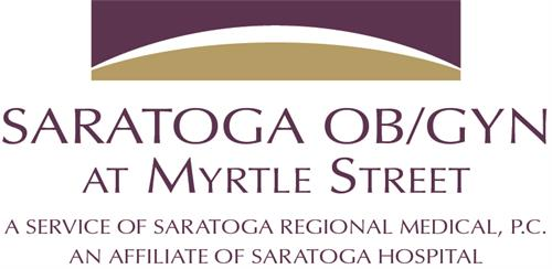 Saratoga OB/GYN at Myrtle Street | Physicians
