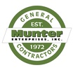 Munter Enterprises, Inc.