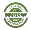 Munter Enterprises, Inc.
