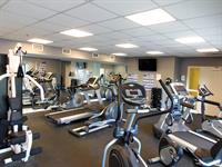Gallery Image gym-forweb.jpg