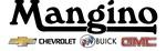Mangino Chevrolet & Buick GMC