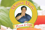 Mama Mia's Pizza and Cafe