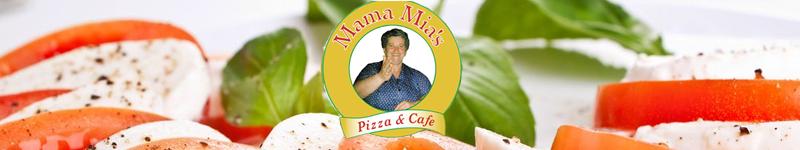 Mama Mia's Restaurant