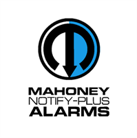 Mahoney Alarms