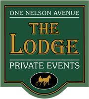 The Lodge at Saratoga Casino  Hotel