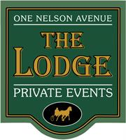 The Lodge at Saratoga Casino  Hotel
