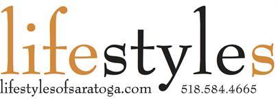 Lifestyles of Saratoga, LLC