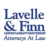 Lavelle & Finn, Attorneys at Law