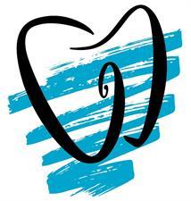 Saratoga Springs Family Dentistry