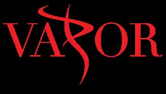 Vapor Night Club at Saratoga Casino Hotel