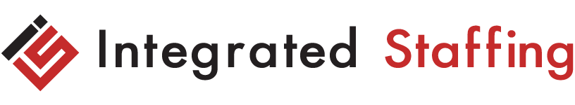 Integrated Staffing Corporation