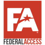 Gallery Image FederalAccess_Logo-150x150.png