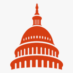 Gallery Image RedCapitalBuilding_images-150x150.png
