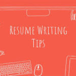 Gallery Image Resume-writing-tips-150x150.jpg
