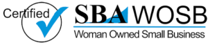 Gallery Image SBA_WOSB-Certified2_Image-300x65.png