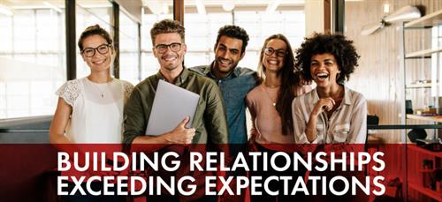 Gallery Image integrated-staffing-Building-Relationships-Slide-1024x471.jpg