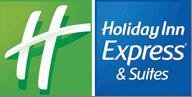 Holiday Inn Express-Clifton Park