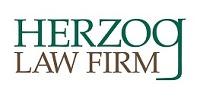 Herzog Law Firm, P.C.