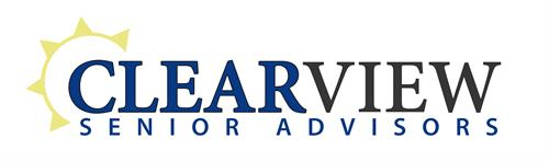 Gallery Image clearview-logo.jpg