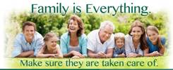 Gallery Image family_is_everything.jpg