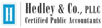 Hedley & Co., PLLC