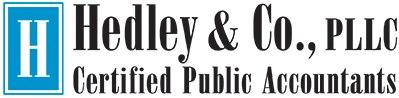 Hedley & Co., PLLC