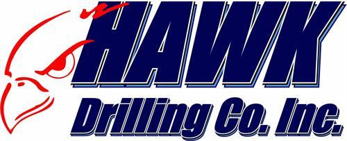 Gallery Image Hawk_Drilling_logo_red_(2).jpg