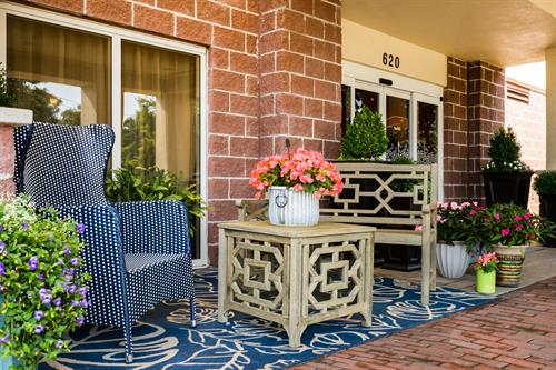 Gallery Image Hampton_Inn_Clifton_Park_NY-Patio-33-low_res.jpg