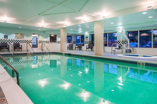 Gallery Image Hampton_Inn_Clifton_Park_NY-Pool-26-low_res.jpg