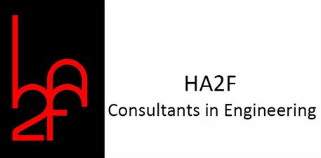HA2F Consultants in Engineering