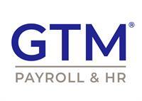 GTM Payroll Services, Inc.