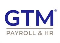 News Release: GTM PAYROLL SERVICES ACQUIRES PINNACLE HUMAN RESOURCES TO EXPAND ITS SERVICES FOR CAPITAL REGION BUSINESSES