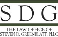 The Law Office of Steven D. Greenblatt