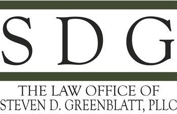 The Law Office of Steven D. Greenblatt