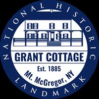 Ulysses S. Grant Cottage National Historic Landmark