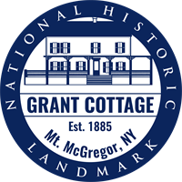 Ulysses S. Grant Cottage National Historic Landmark